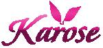 Mỹ phẩm Karose